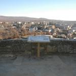 Sanabrya, Sanabria